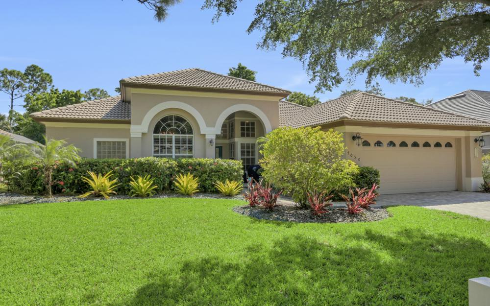 7050 Sugar Magnolia Cir, Naples - Home For Sale 1471213861