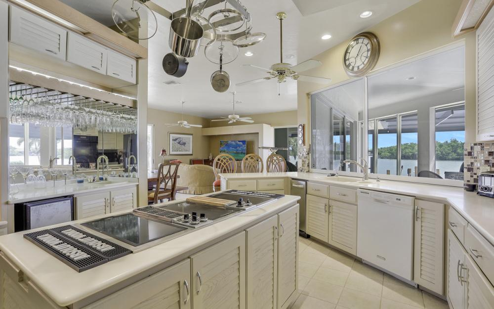 125 Stillwater Ct, Marco Island - Home For Sale 1472830889
