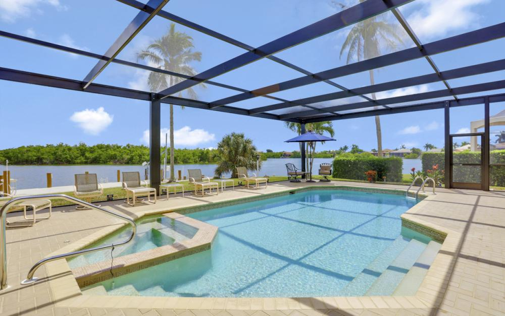 125 Stillwater Ct, Marco Island - Home For Sale 2057402658