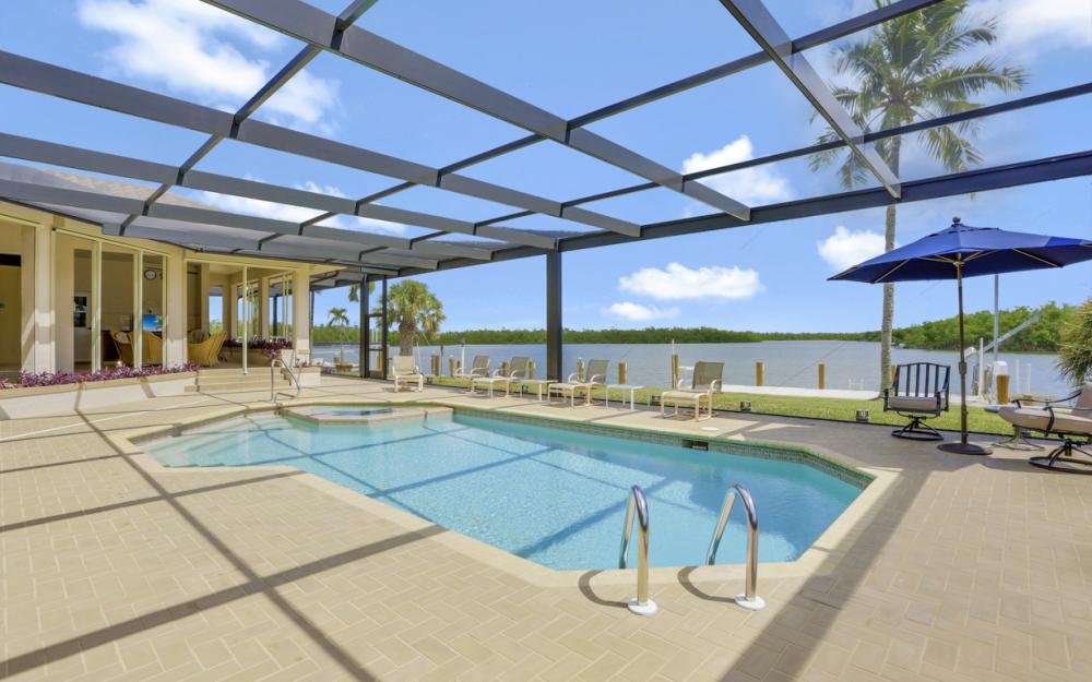 125 Stillwater Ct, Marco Island - Home For Sale 104134691