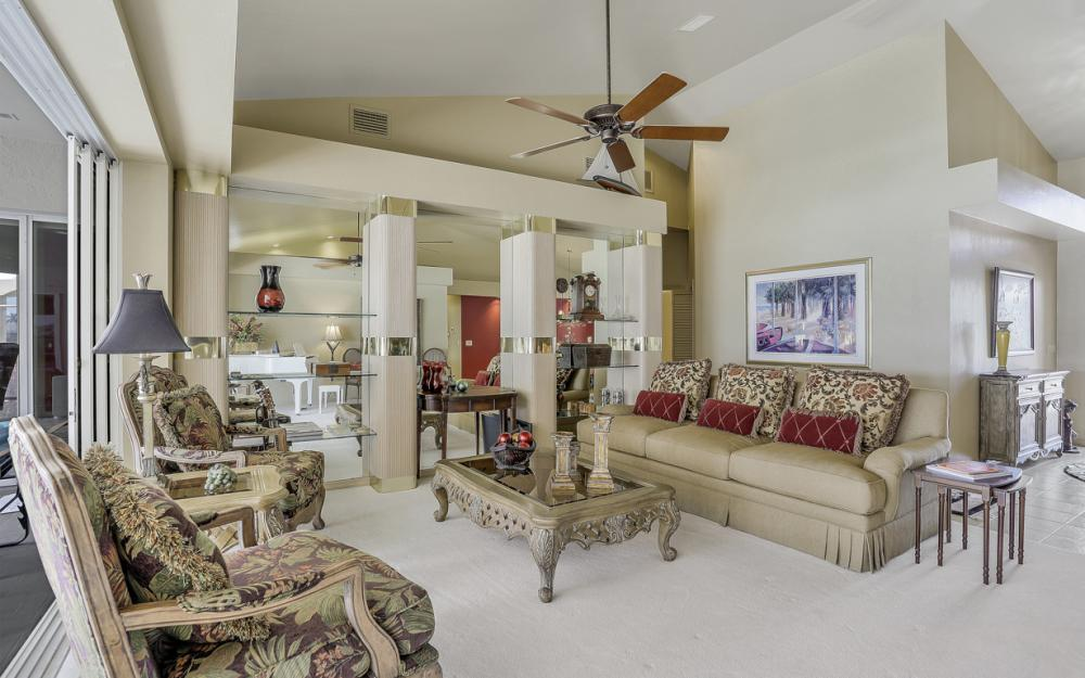 125 Stillwater Ct, Marco Island - Home For Sale 714667652