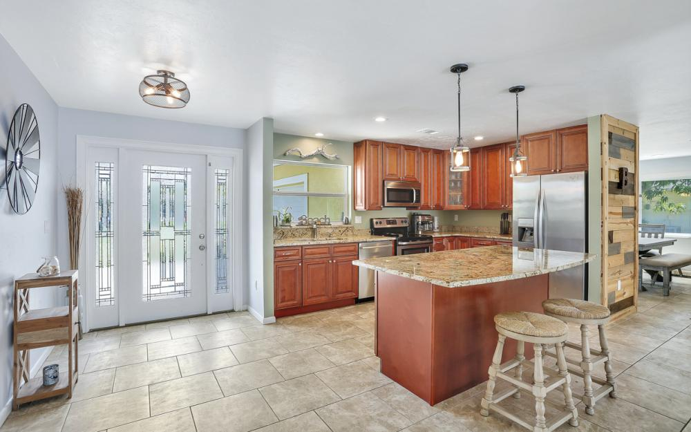 4814 SW 1st Ct, Cape Coral - Home For Sale 1522533640