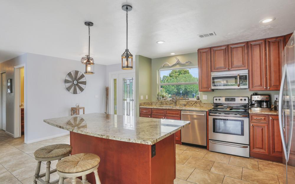 4814 SW 1st Ct, Cape Coral - Home For Sale 1497777263