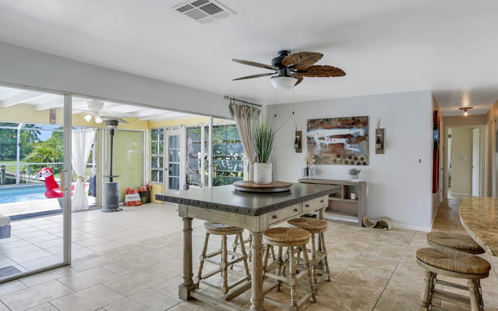 4814 SW 1st Ct, Cape Coral - Home For Sale 335508979