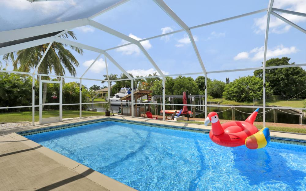 4814 SW 1st Ct, Cape Coral - Home For Sale 687450791