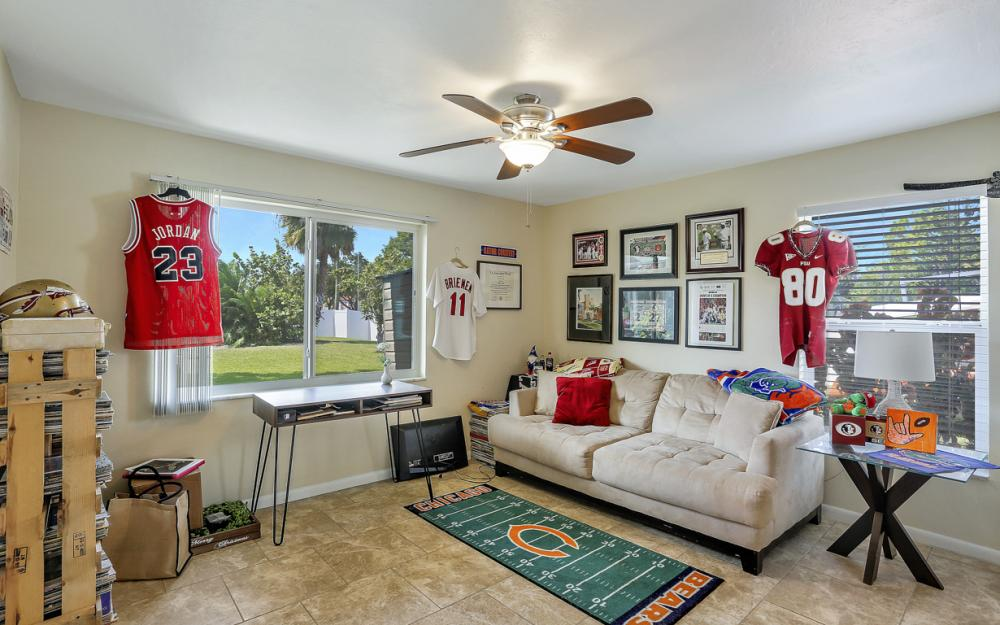 4814 SW 1st Ct, Cape Coral - Home For Sale 609863217