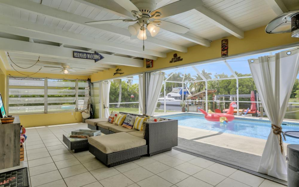 4814 SW 1st Ct, Cape Coral - Home For Sale 1089954112