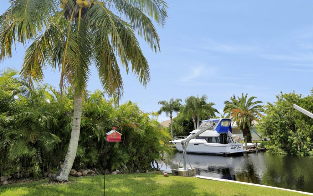 4814 SW 1st Ct, Cape Coral - Home For Sale 1239171321