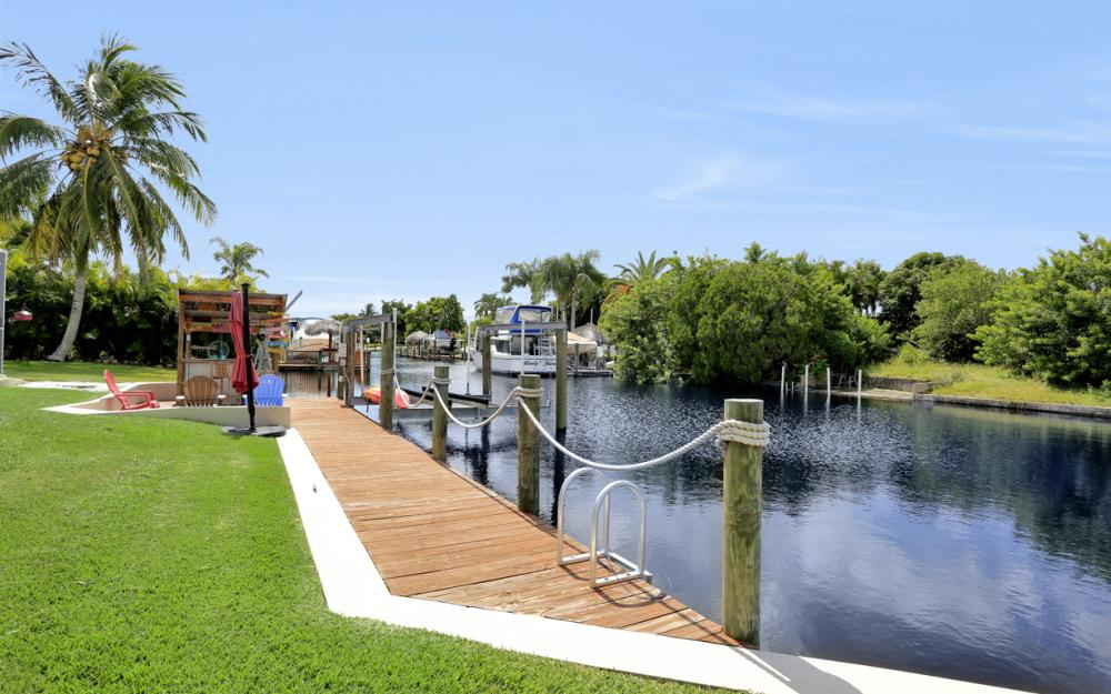 4814 SW 1st Ct, Cape Coral - Home For Sale 927864976