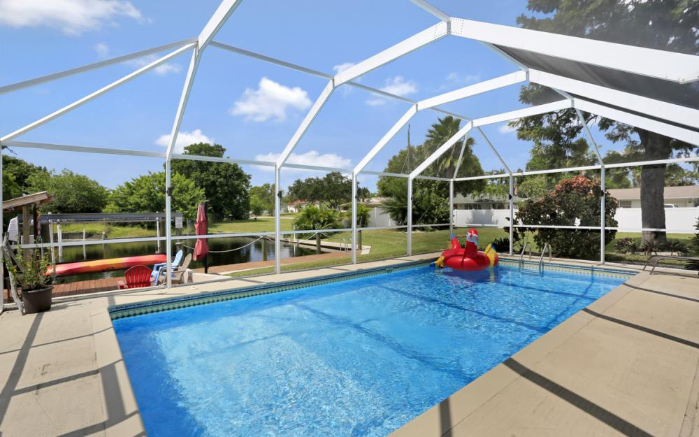 4814 SW 1st Ct, Cape Coral - Home For Sale 384558466