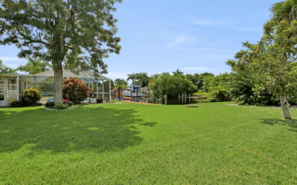 4814 SW 1st Ct, Cape Coral - Home For Sale 182466652