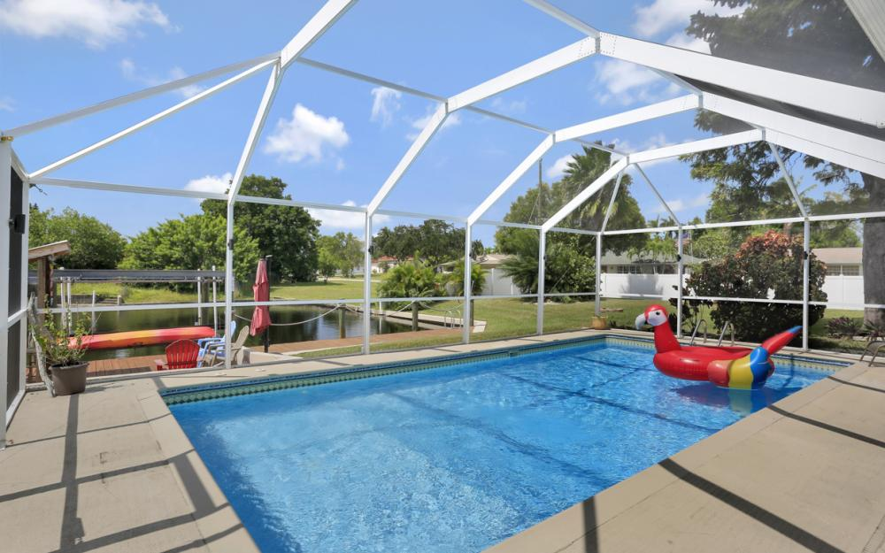 4814 SW 1st Ct, Cape Coral - Home For Sale 1643085988