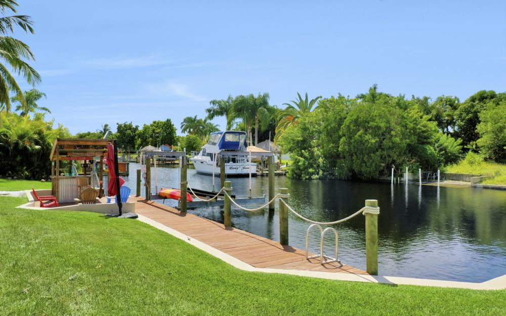 4814 SW 1st Ct, Cape Coral - Home For Sale 1702703156