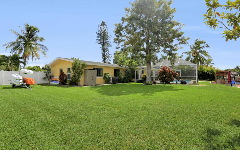 4814 SW 1st Ct, Cape Coral - Home For Sale 691297766