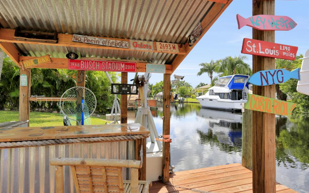 4814 SW 1st Ct, Cape Coral - Home For Sale 1814116467