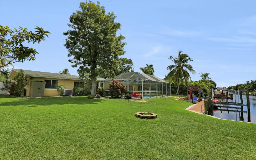 4814 SW 1st Ct, Cape Coral - Home For Sale 687258543