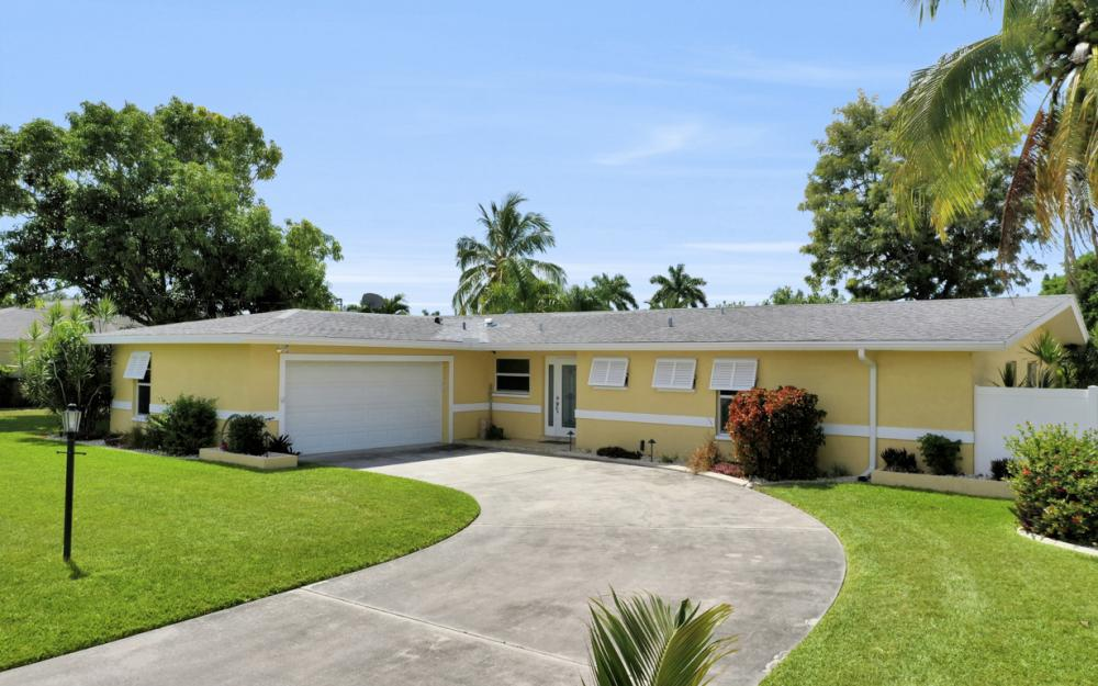 4814 SW 1st Ct, Cape Coral - Home For Sale 487378181