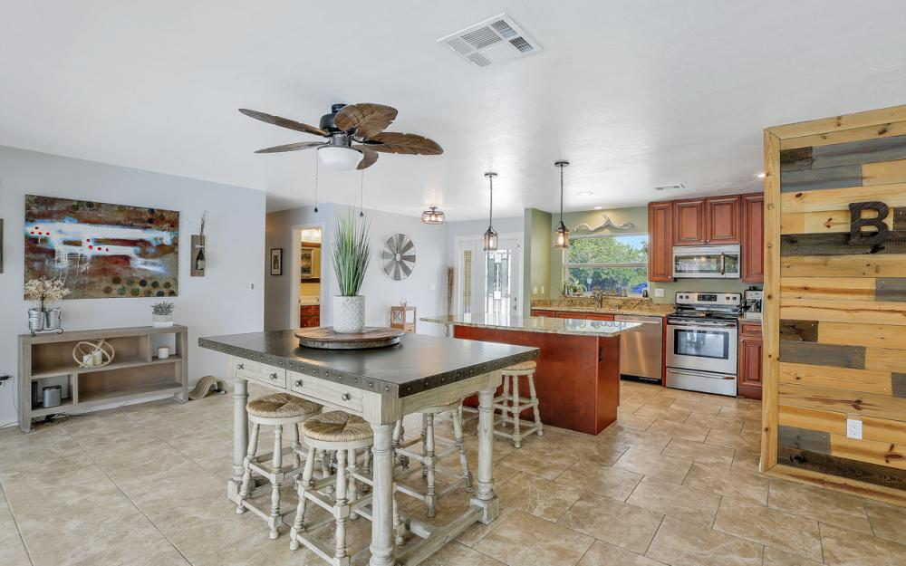 4814 SW 1st Ct, Cape Coral - Home For Sale 415799604