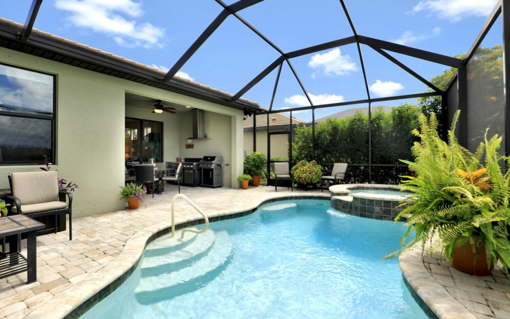 7639 Jacaranda Ln, Naples - Home For Sale 165481755