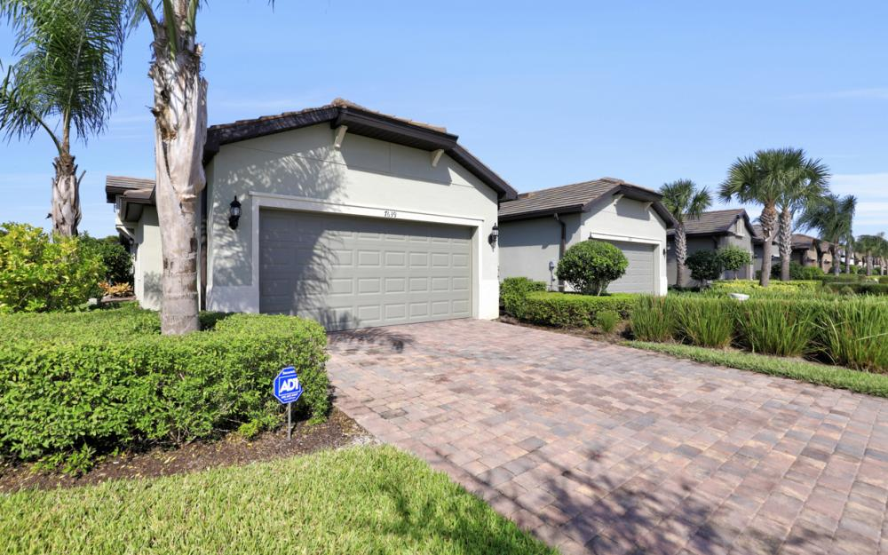 7639 Jacaranda Ln, Naples - Home For Sale 1568363075
