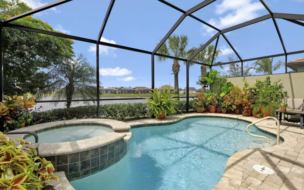 7639 Jacaranda Ln, Naples - Home For Sale 886419806