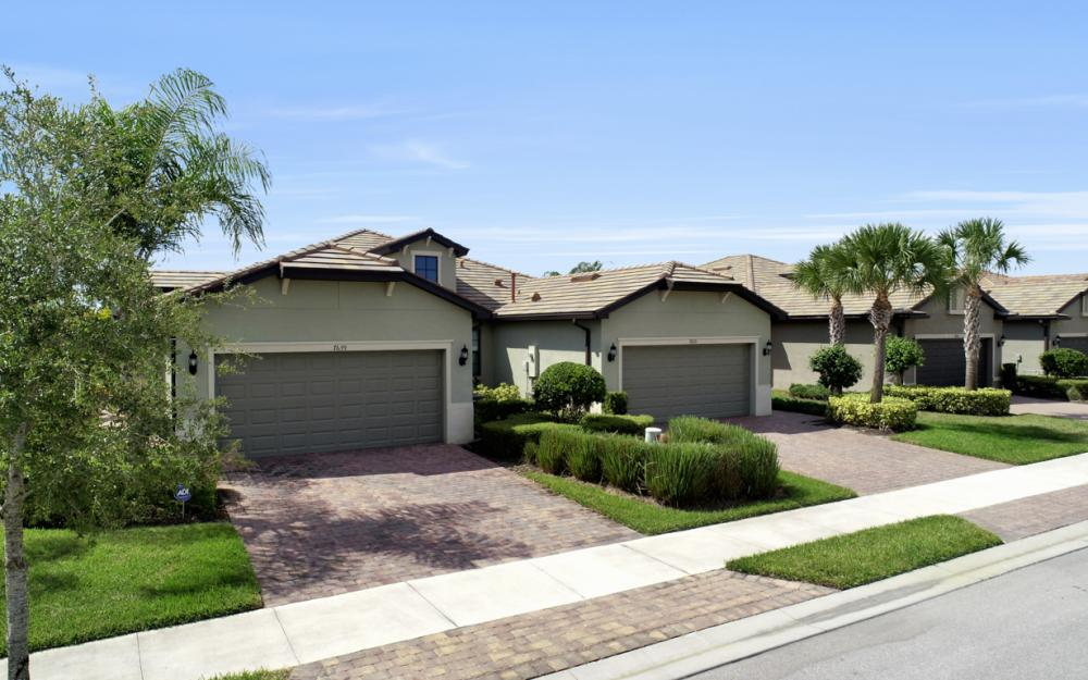 7639 Jacaranda Ln, Naples - Home For Sale 724003468