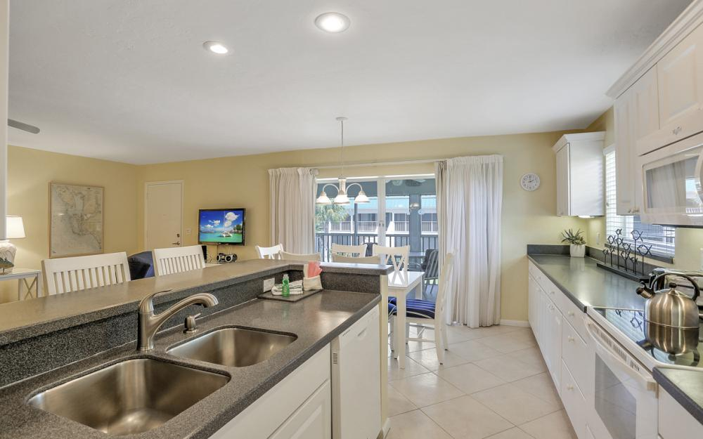 827 E Gulf Dr #H5, Sanibel - Vacation Rental 1522739385