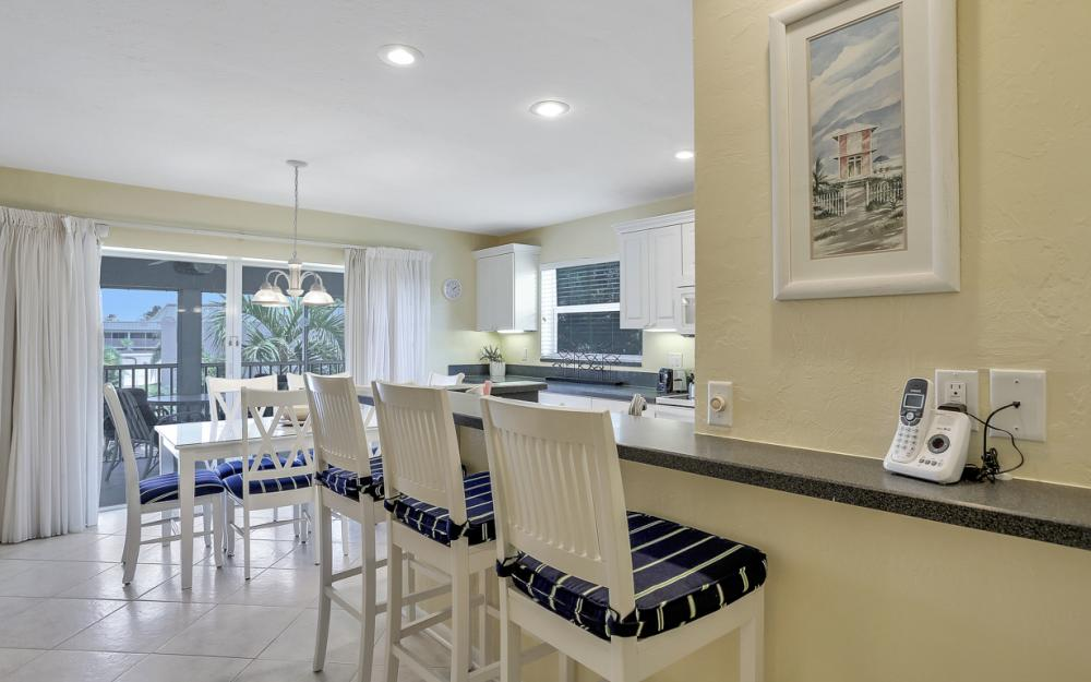 827 E Gulf Dr #H5, Sanibel - Vacation Rental 1796769934