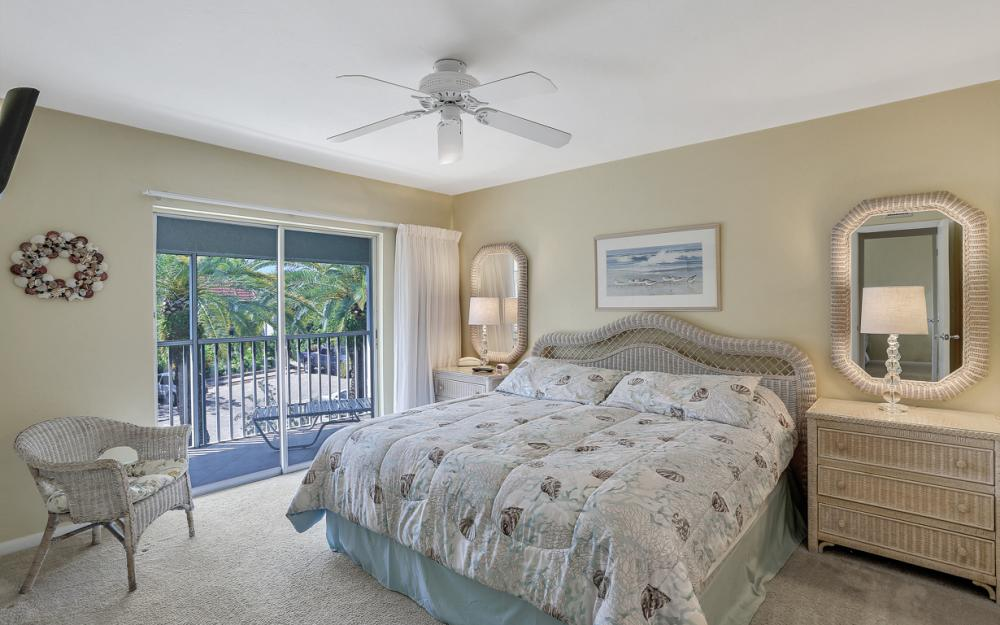 827 E Gulf Dr #H5, Sanibel - Vacation Rental 1249657587