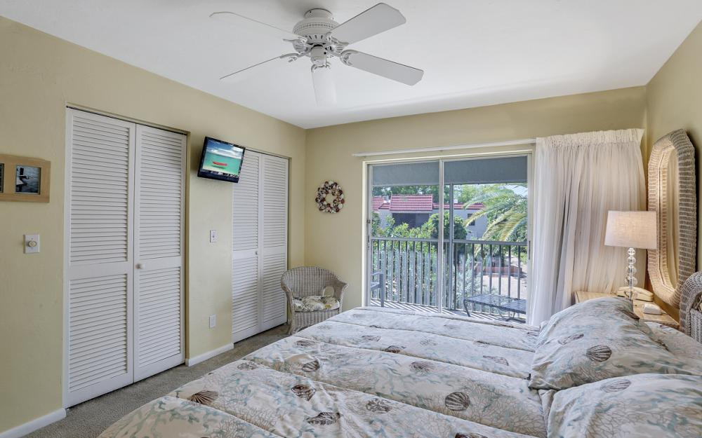 827 E Gulf Dr #H5, Sanibel - Vacation Rental 115517036