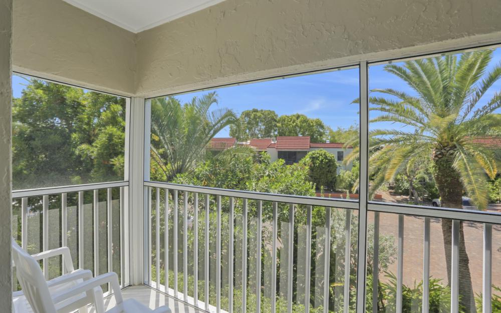 827 E Gulf Dr #H5, Sanibel - Vacation Rental 374163978