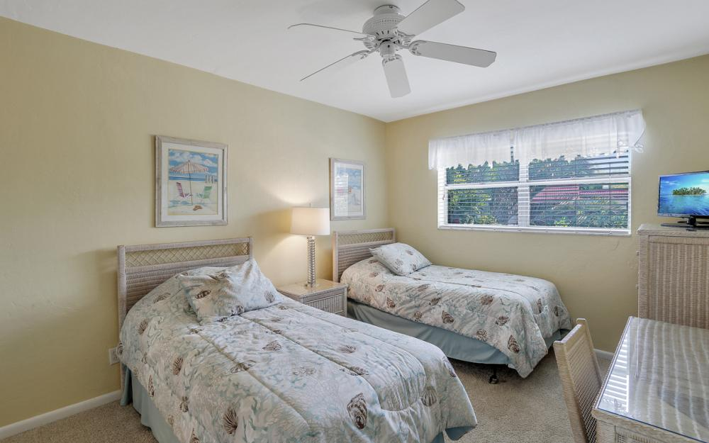 827 E Gulf Dr #H5, Sanibel - Vacation Rental 744535560