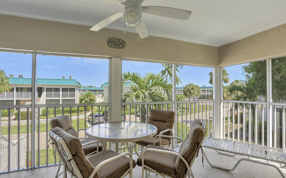 827 E Gulf Dr #H5, Sanibel - Vacation Rental 1631247024