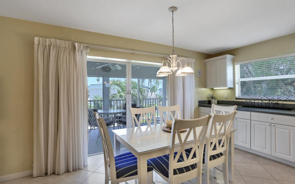 827 E Gulf Dr #H5, Sanibel - Vacation Rental 381533708