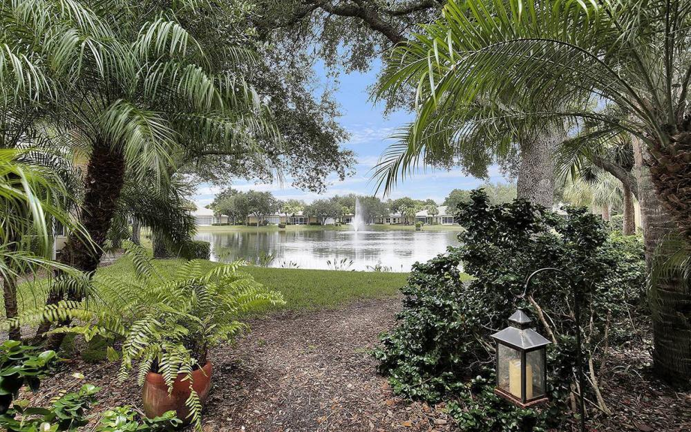 3383 Wildwood Lake Cir, Bonita Springs - House For Sale 12287073