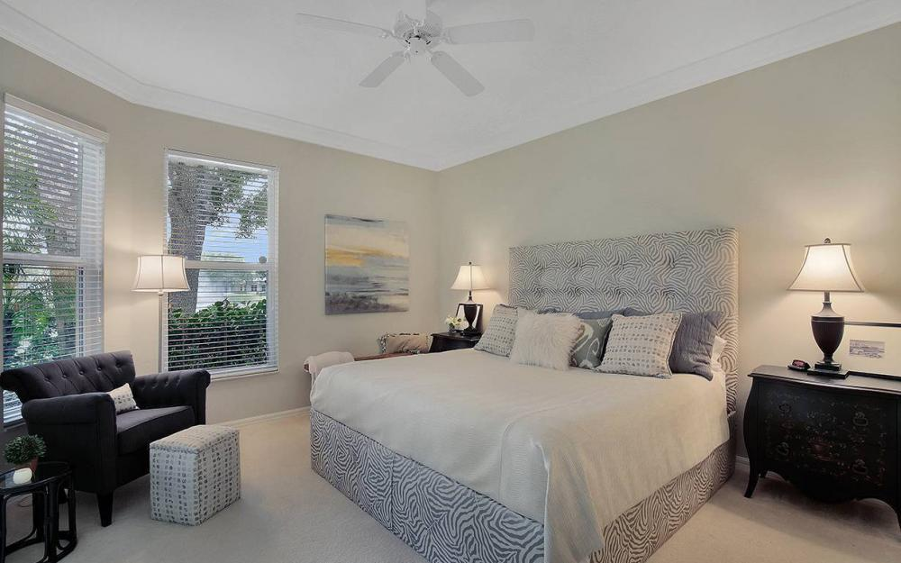 3383 Wildwood Lake Cir, Bonita Springs - House For Sale 29322392