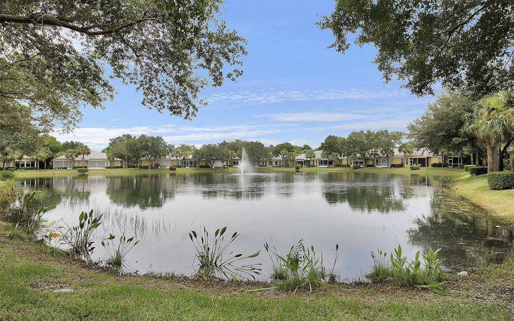 3383 Wildwood Lake Cir, Bonita Springs - House For Sale 834015397