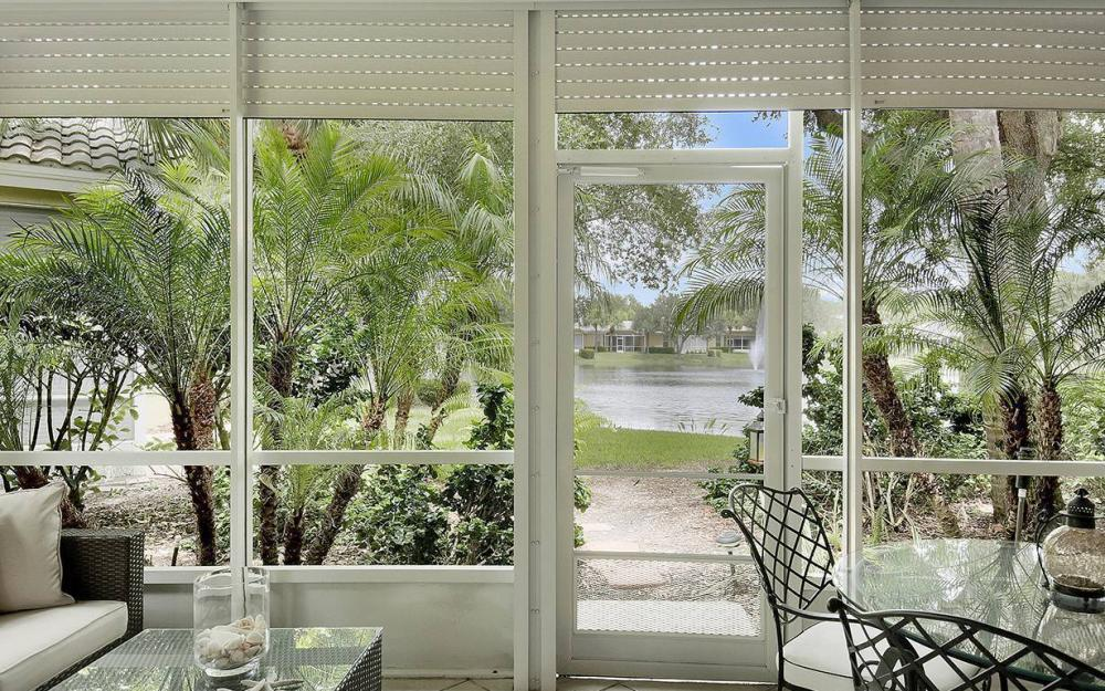 3383 Wildwood Lake Cir, Bonita Springs - House For Sale 917328261