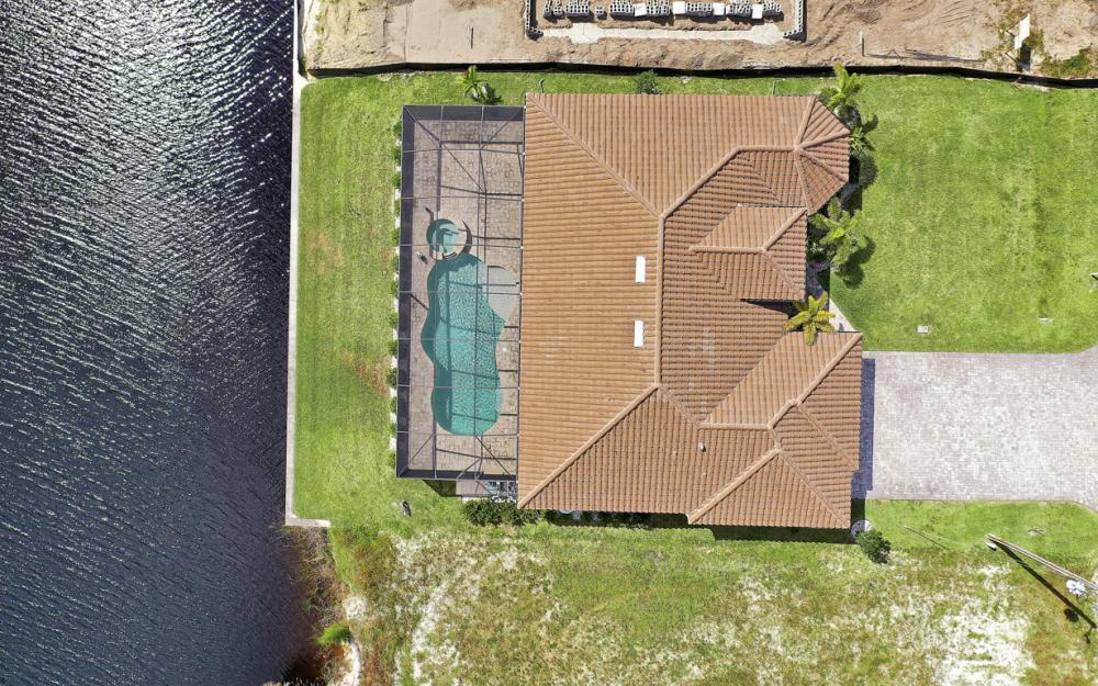 4604 NW 31st St, Cape Coral - Home For Sale 1146520109