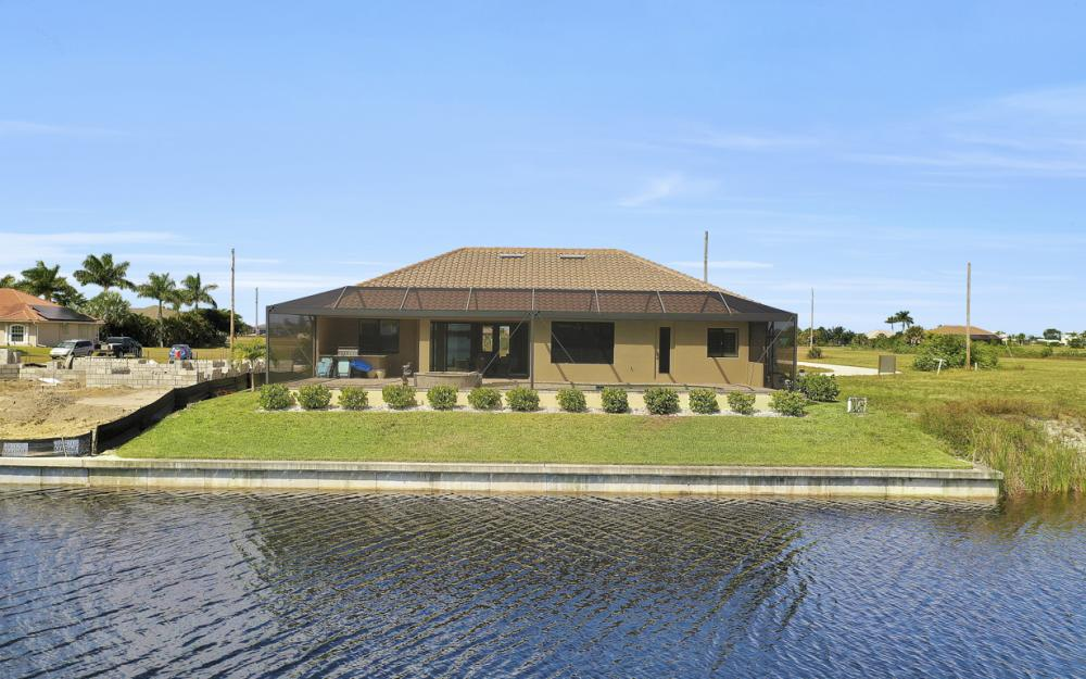 4604 NW 31st St, Cape Coral - Home For Sale 94338068
