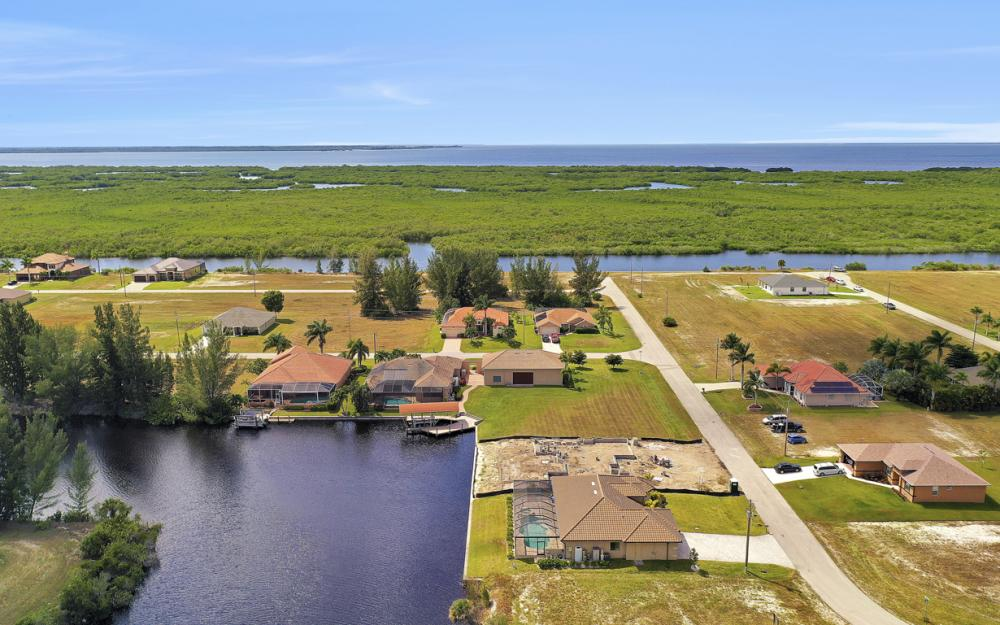 4604 NW 31st St, Cape Coral - Home For Sale 1291292447