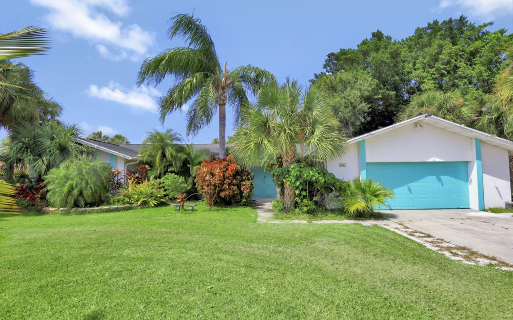 1670 Saint Clair Ave, N Fort Myers - Home For Sale 480788392
