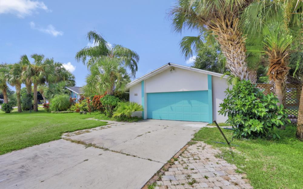 1670 Saint Clair Ave, N Fort Myers - Home For Sale 1392861905