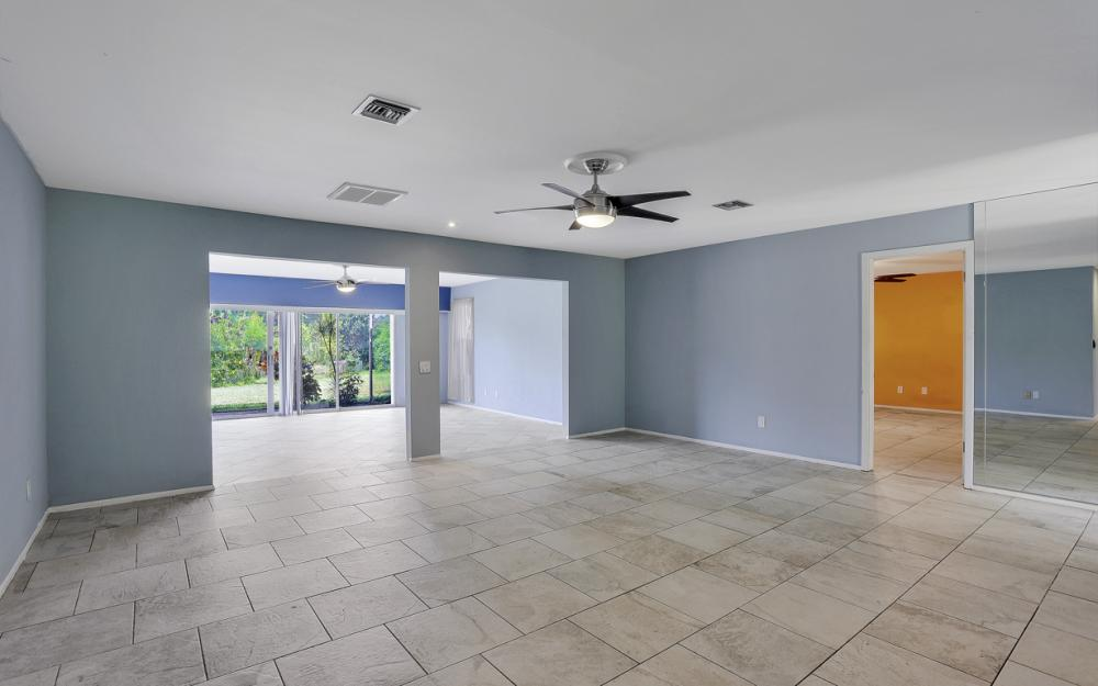 1670 Saint Clair Ave, N Fort Myers - Home For Sale 1149761486
