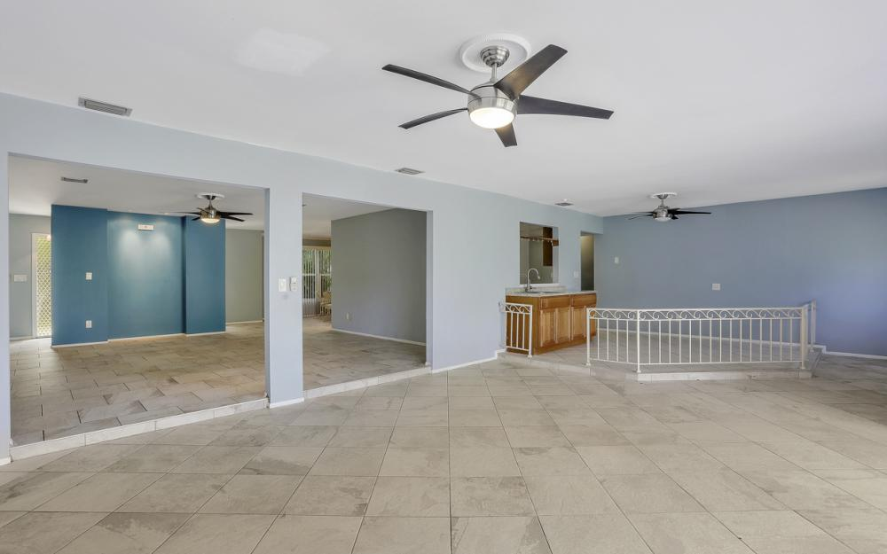 1670 Saint Clair Ave, N Fort Myers - Home For Sale 731483866