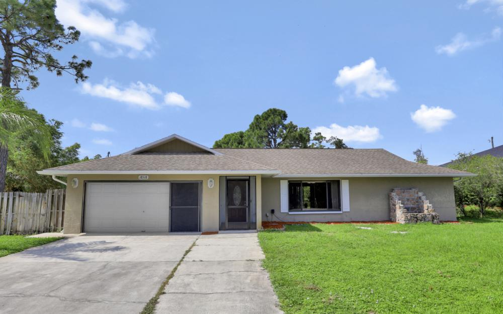 18518 Violet Rd, Fort Myers - Home For Sale 598144204