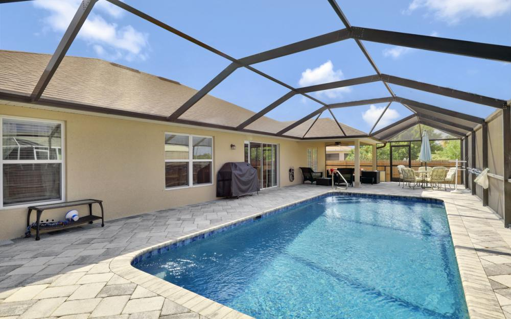 1716 NW 10th Pl, Cape Coral - Home For Sale 83736029