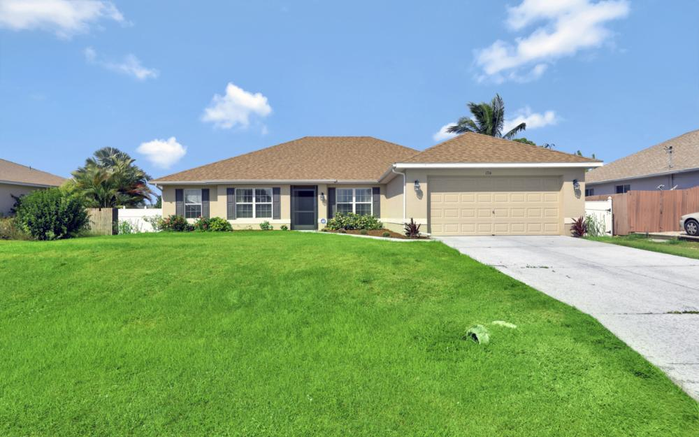 1716 NW 10th Pl, Cape Coral - Home For Sale 1599480810