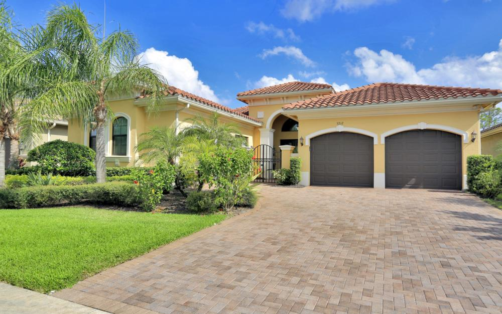 3212 Atlantic Cir, Naples - Home For Sale 792207190
