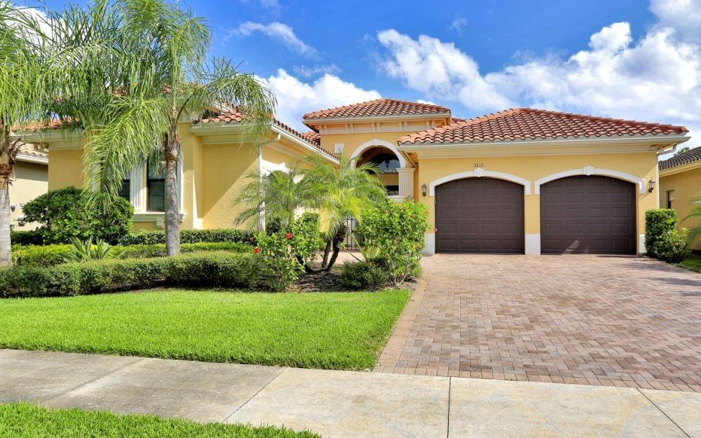 3212 Atlantic Cir, Naples - Home For Sale 1863588480